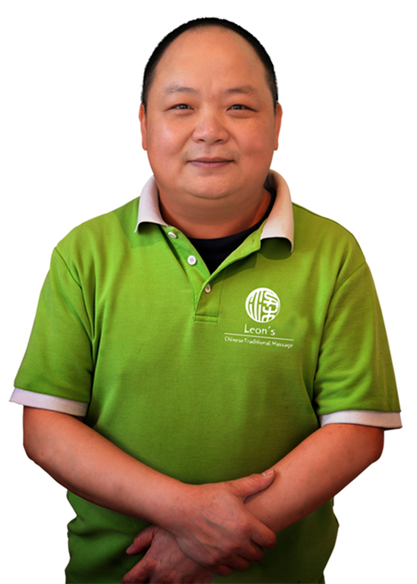 leons-chinese-traditional-massage-ballarat-leon-owner